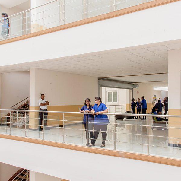 campus-gallery-1